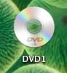 mac_rdp_disk1.png