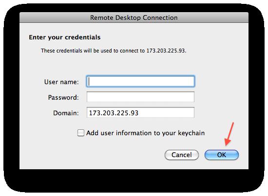 mac_rdp_disk10.png
