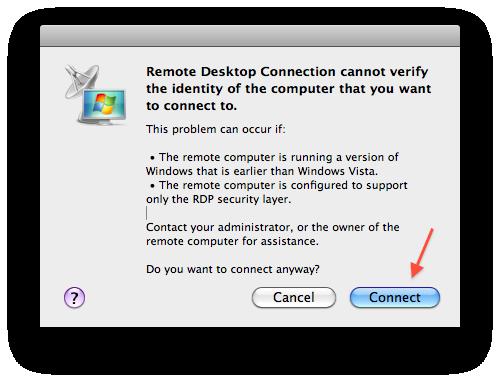 mac_rdp_disk12.png