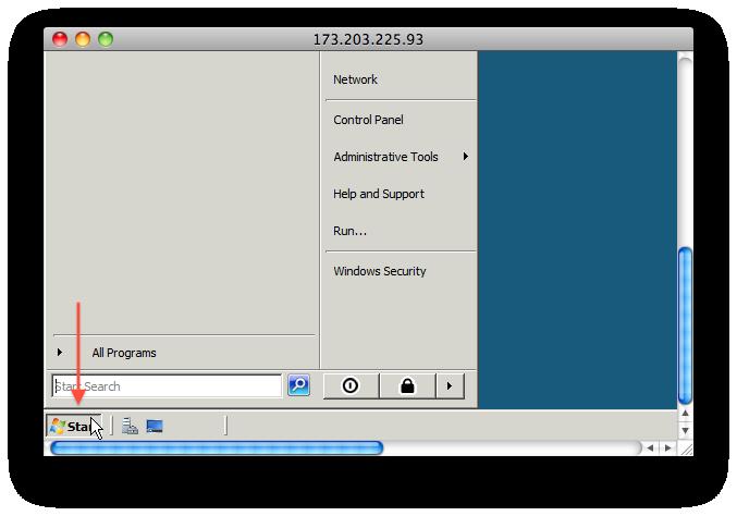 mac_rdp_disk14.png