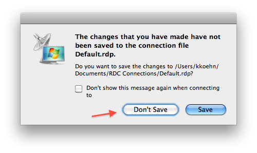 mac_rdp_disk18.png