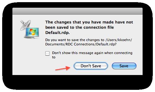 mac_rdp_disk18.png
