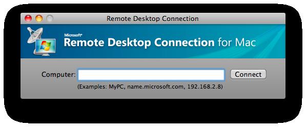 mac_rdp_disk2.png