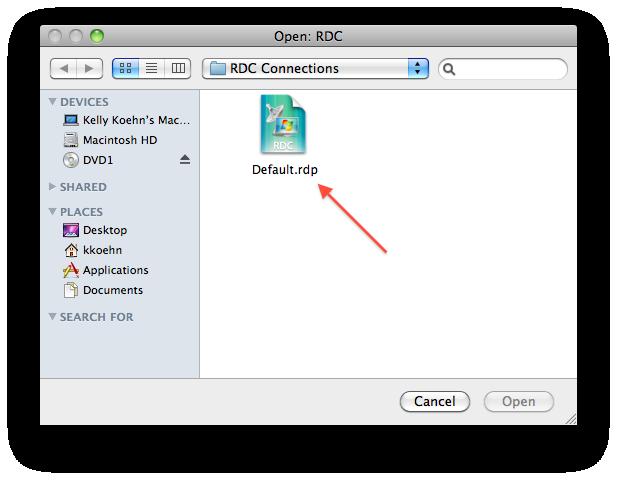 mac_rdp_disk3.png