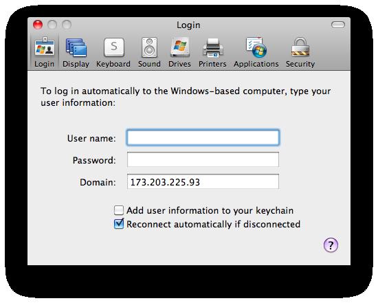 mac_rdp_disk4.png