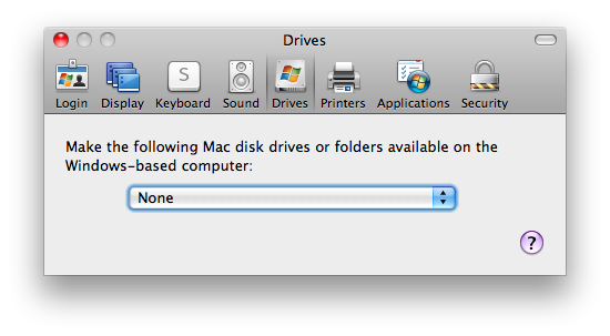 mac_rdp_disk5.png