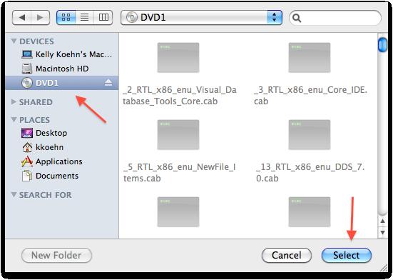 mac_rdp_disk6.png