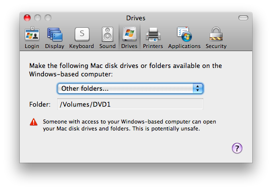 mac_rdp_disk7.png