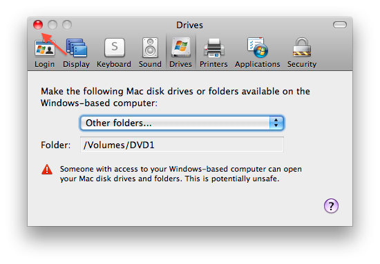 mac_rdp_disk8.png