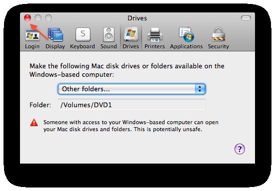 mac_rdp_disk8.png