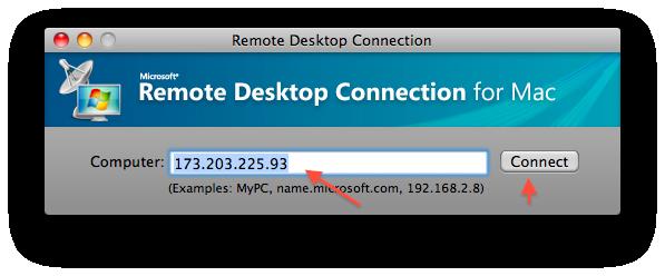 mac_rdp_disk9.png