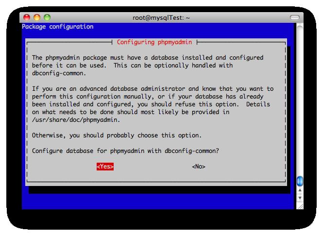 sites_mysql_config_phpmyadmin_db.png