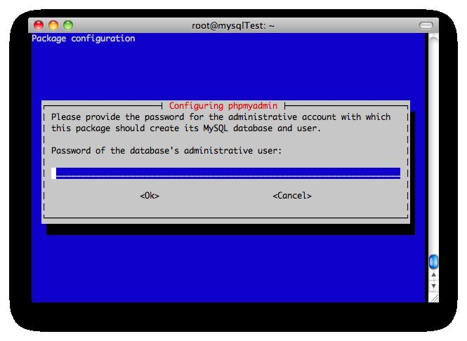 sites_mysql_configure_phpmyadmin_root_pw.png