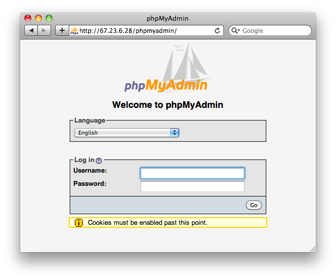 sites_mysql_phpmyadmin_test.png