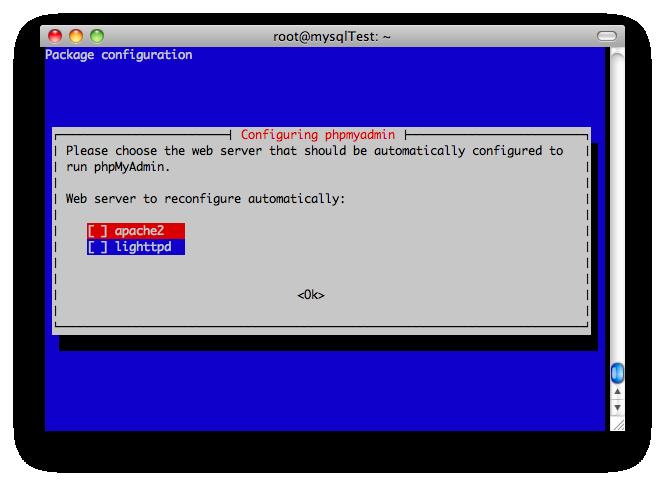 sites_mysql_phpmyadmin_webserver_config.png